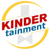Kinderunterhaltung von Kindertainment, Kinderanimation, Kinder-Entertainment, Kinderspa�, Kinderzauberer, Kindergeburtstag, Clowns, Zauberer, Ballonfiguren, Stelzenlaeufer, Walking-Acts aus Dortmund im Ruhrgebiet in Nordrhein-Westfalen / NRW